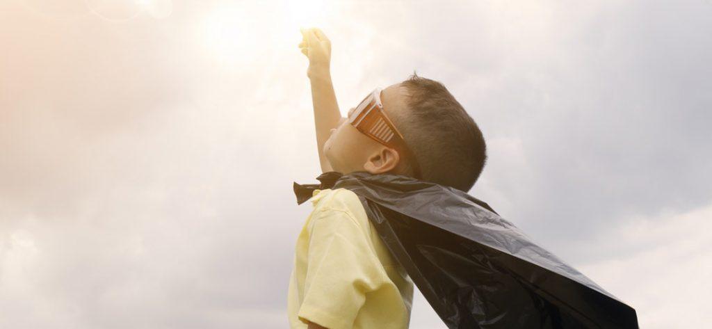 7 הרצאות בינלאומיות שיעוררו בכם השראה וחזון