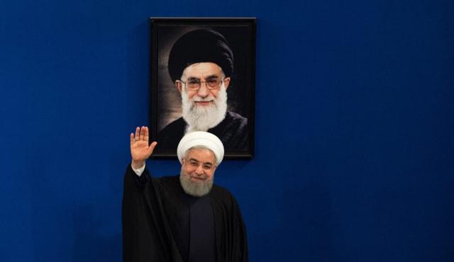 """""""להילחם בפעילות הציונית"""": חקירת הפעילות האיראנית ברשתות החברתיות מסתעפת"""