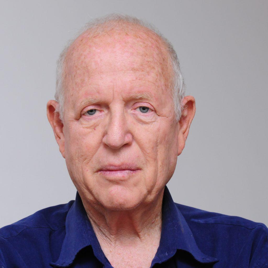לקחי שני ימי הלחימה מול החמאס –  אורי מילשטיין פורסם בתאריך 14 בנוב׳