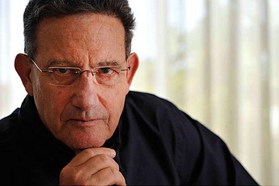 ההימור האסטרטגי והניסוי של נתניהו – רון בן ישי Ynet