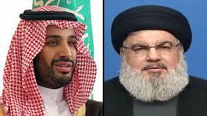 """הנשיא טראמפ. שוב מכופף עובדות –  שליפת """"ביטחון ישראל"""" כתירוץ לא להעניש את סעודיה על חיסול חשוקג'י עלול להתנקם בישראל."""