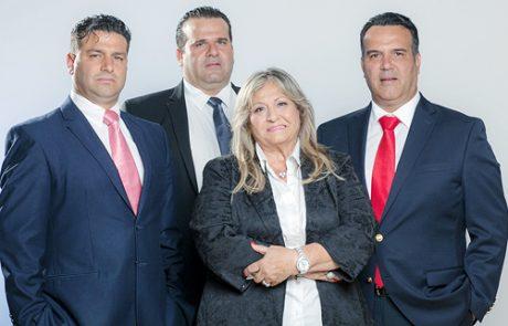 מאנה ובלושינסקי נגד משפחת כוזהינוף: השקרים, הסתירות, תיאום העדויות והמסמכים שנעלמו