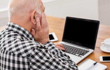 גם לסבא שלכם זה יקרה: כך הוציאו חברות הביטוח 100 אלף שקל ממבוטח בן 78