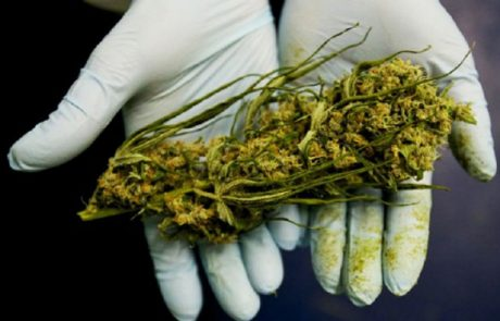 Cannabinoids May Be Useful in Treating The Side Effects of Cancer and Cancer Treatment