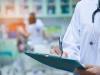 פנייה למשרד הבריאות: יתרונות וחסרונות